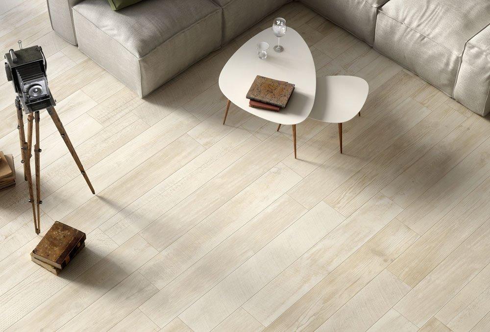 Collezione cross wood pavimenti e rivestimenti panaria