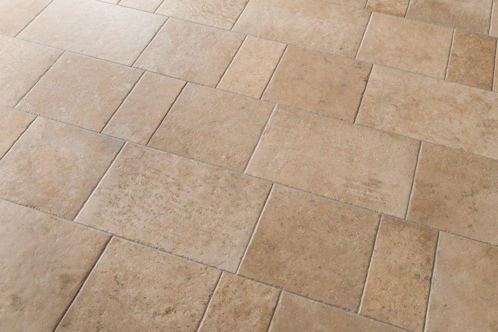 Collezione petra solis pavimenti e rivestimenti panaria