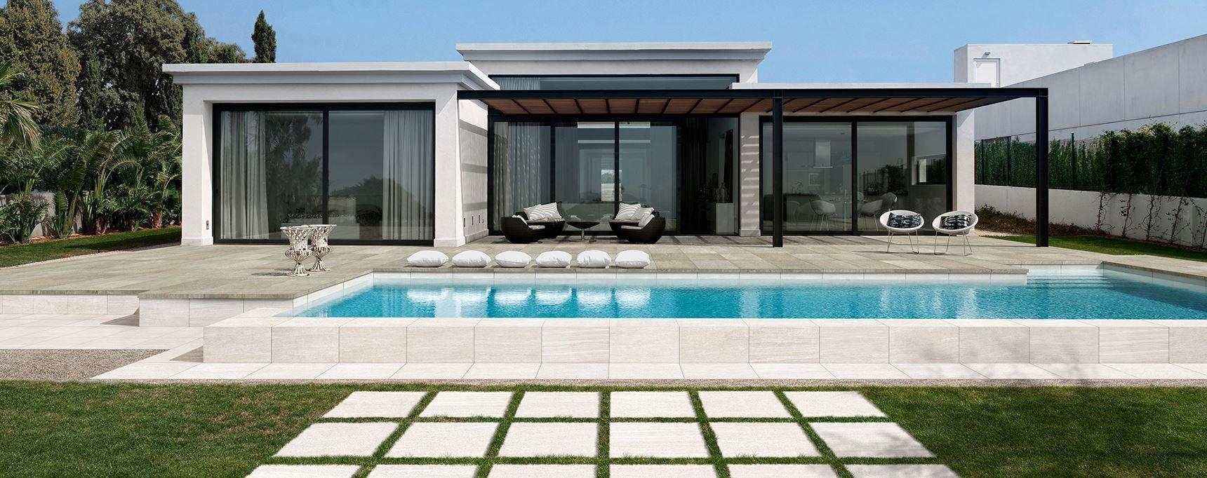 Pavimenti Per Terrazzi Esterni tutto quello che devi sapere sui pavimenti da esterno 20mm