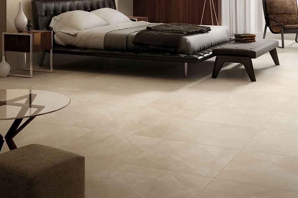 Piastrelle spessore 3 mm prezzi piastrelle per piscine prezzi con piastrelle pavimenti esterni - Piastrelle spessore 3 mm ...