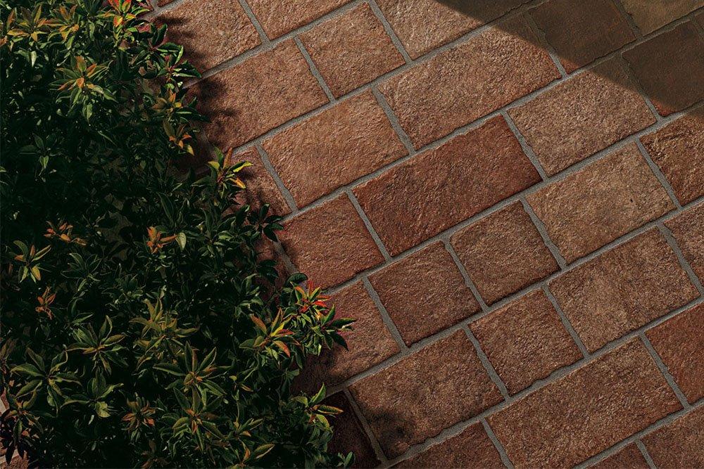 Gres porcellanato effetto pietra pavimenti e rivestimenti